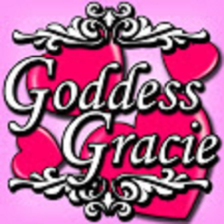 Godless Gracie - Loser Therapy