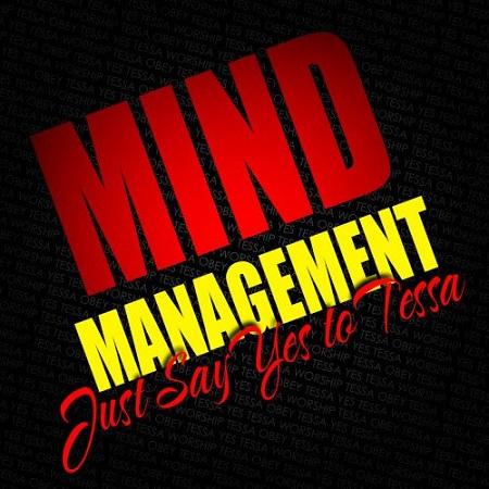 Tessa Fields - Mind Management