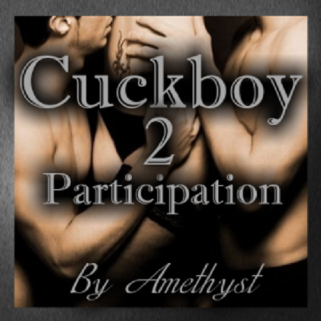 Mistress Amethyst - Cuckboy - Participation (Femdom Erotic Hypnosis MP3)