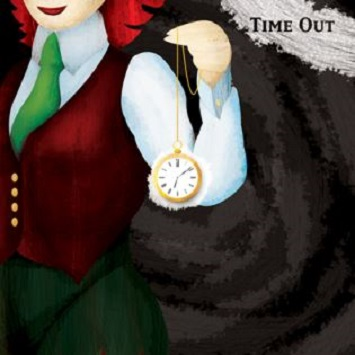 Mistress Joanne - Time Out MP3