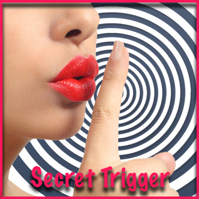 Mistress Leslie - Secret Trigger MP3