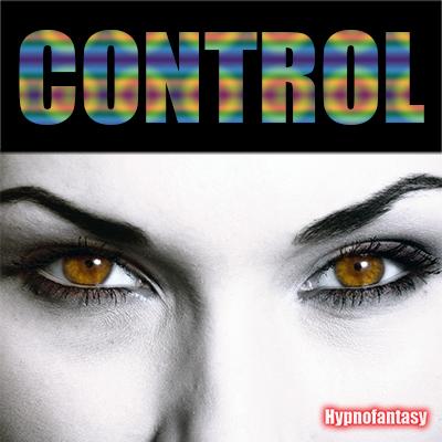Nikki Fatale - Control MP3