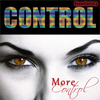 Nikki Fatale - Control 2: More Control Femdom MP3