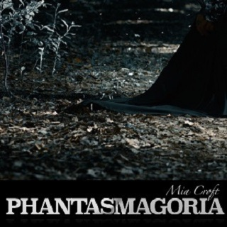 Mia Croft - PHANTASMAGORIA - Femdom MP3