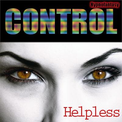Nikki Fatale - Control 4: Helpless Femdom MP3