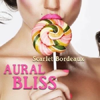 Scarlet Bordeaux - AURAL BLISS Femdom MP3
