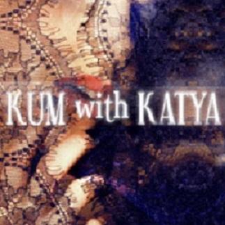 Domme Katya - Kum with Katya - Femdom MP3