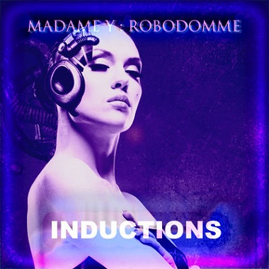 Madame Y - Inductions - Bedtime Induction