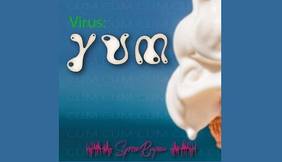 Syren Rayna - Virus: (c)Yum MP3