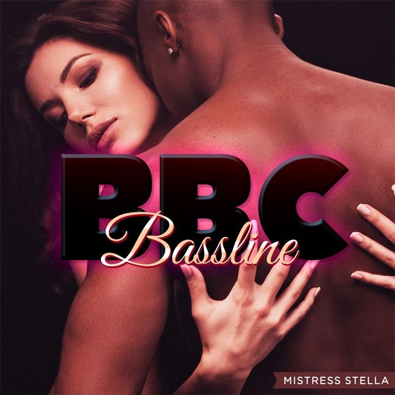 Mistress Stella - BBC Bassline