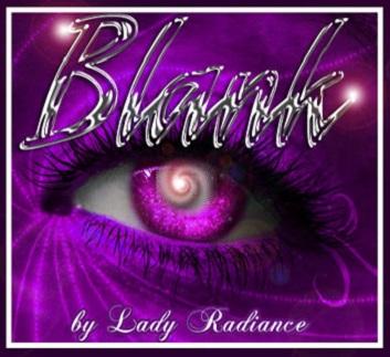 Lady Radiance - Blank - Femdom MP3