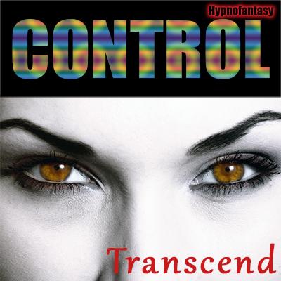 Nikki Fatale - Control 3: Transcend Femdom MP3