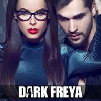 Dark Freya - BETA-BOY! - The Beginning - Femdom MP3