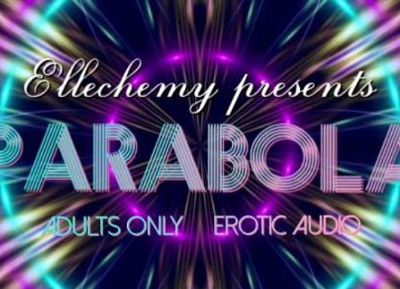 Ellechemy - PARABOLA VOX - Femdom MP3