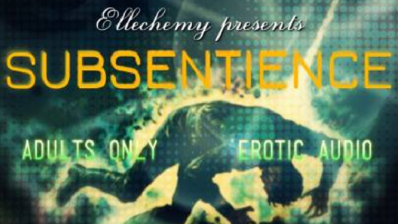Ellechemy - Subsentience - Femdom MP3