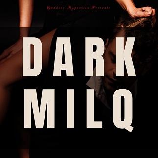 Goddess Hypnotica - Dark Milq - Femdom MP3