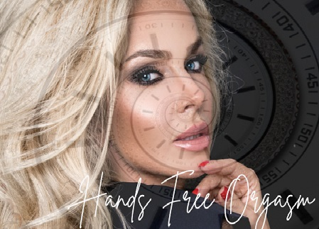 Lady Draco Premie Series - 7 Files - Femdom MP3