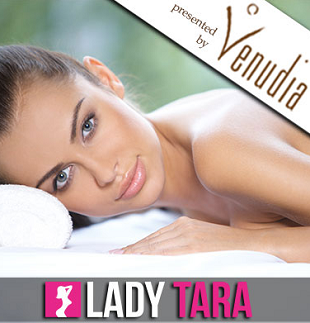 Lady Tara - Tantra - Hypnosis - Femdom MP3