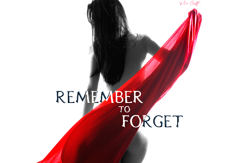 Mia Croft - Remember to Forget