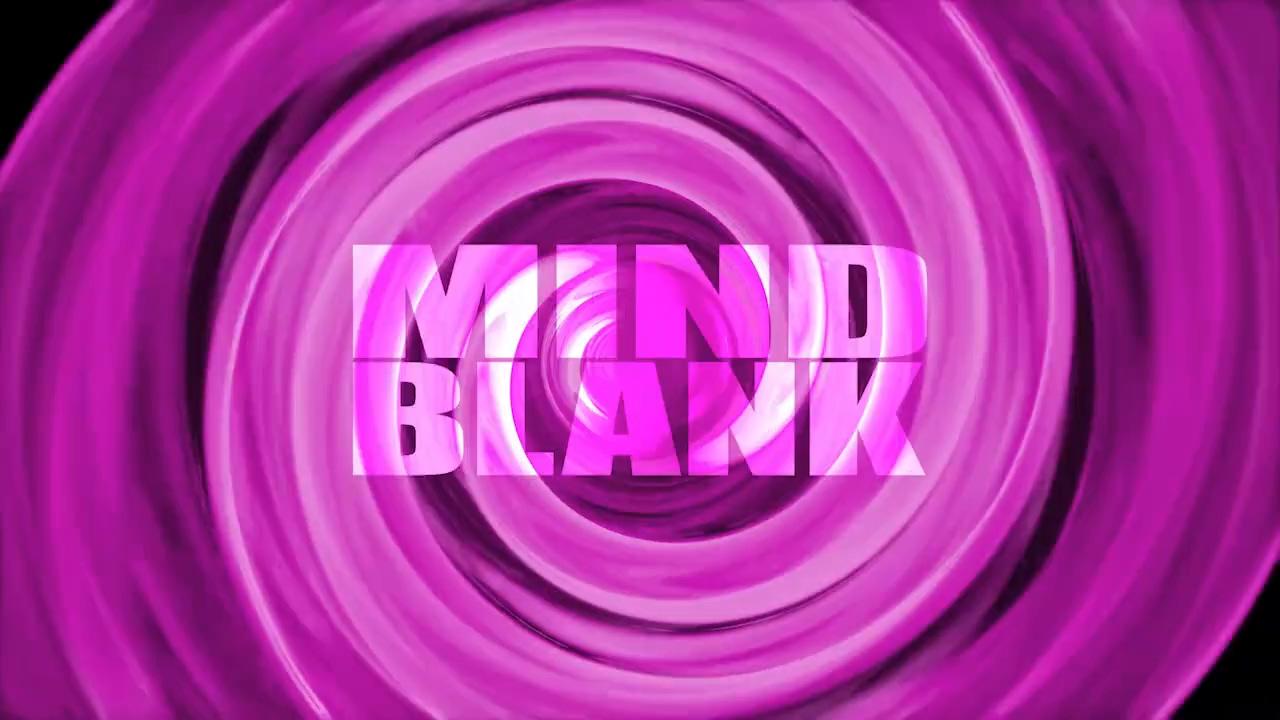 Mind Blank Bimbo - Femdom MP3