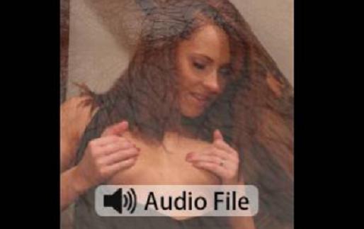 Mistress Betaslaver - You Are A Porn Addict - Femdom MP3