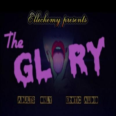 Mistress Ellechemy - THE GLORY Femdom MP3