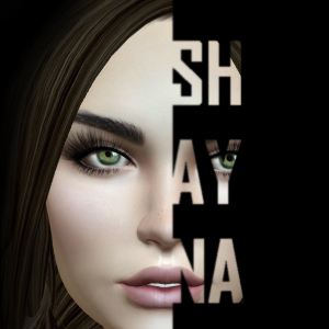 Mistress Shayna - Audio Collection - 52 Files