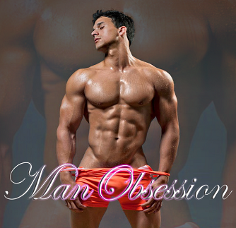 Goddess Gracie - Man Obsession - Femdom MP3