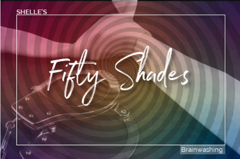 Shelle Rivers - Fifty Shades