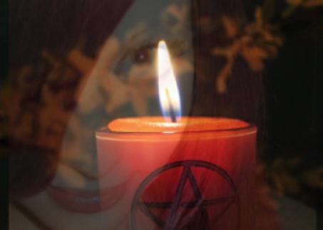 Sinful Destruction - Love and Devotion Mesmerize Curse - Femdom MP3