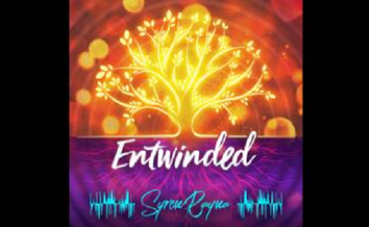 Syren Rayna - Entwined
