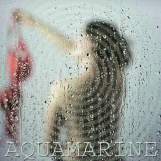 Madame Y - AQUAMARINE - Book of Y Chapters - Surrender Sexually Brainwash - Femdom MP3