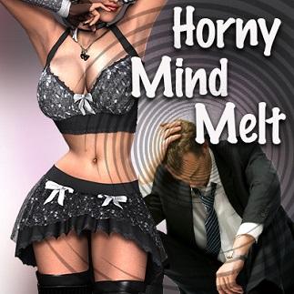 Mistress Leslie - Mind Game Always Horny Version