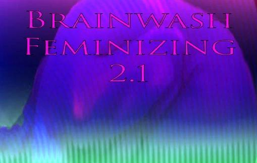 Kei - Demon Girl - Feminizing Brainwash Loop 2.1