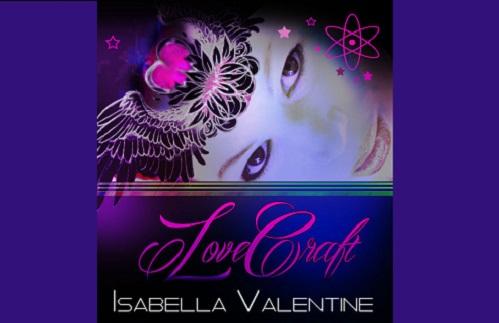 Isabella Valentine - Lovecraft - Femdom MP3