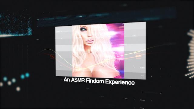 HumiliationPOV - Oink As You Go Into Debt - An ASMR Findom Experience - Femdom MP3