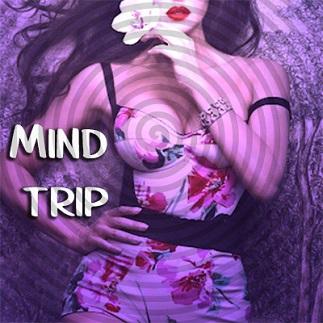 Mistress Leslie - Mind Trip - Femdom MP3