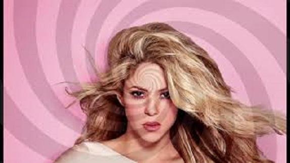 Shakira - Girlfriend Denial - Hypnosis - Femdom MP3