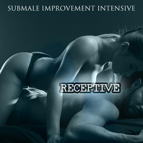 Madame Y - Receptive: Ultimate Cock Controller (Femdom Erotic Hypnosis MP3)