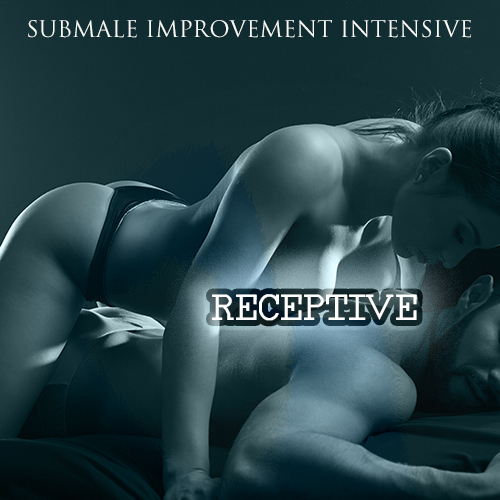 hypnosis torrents Erotic